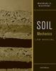 Thumbnail Soil Mechanics Lab Manual