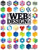 Thumbnail The Web Design Book Volume 5