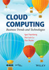 Thumbnail Cloud Computing