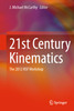 Thumbnail 21st Century Kinematics