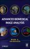 Thumbnail Advanced Biomedical Image Analysis
