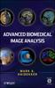 Thumbnail Advanced Biomedical Image Analysis