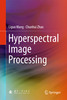 Thumbnail Hyperspectral Image Processing