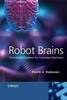 Thumbnail Robot Brains: Circuits and Systems for Conscious Machines