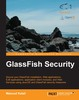 Thumbnail GlassFish Security