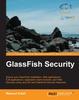 Thumbnail GlassFish Security