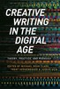 Thumbnail Creative Writing in the Digital Age