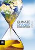 Thumbnail Climate Change Science Compendium