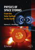 Thumbnail Physics of Space Storms
