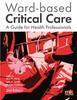 Thumbnail Ward-Based Critical Care