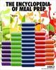 Thumbnail Encyclopedia of Meal Prep