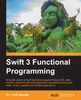 Thumbnail Swift 3 Functional Programming