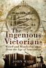Thumbnail The Ingenious Victorians