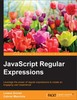 Thumbnail JavaScript Regular Expressions