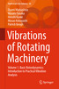 Thumbnail Vibrations Of Rotating Machinery