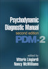 Thumbnail Psychodynamic Diagnostic Manual (2nd Edition)