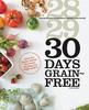 Thumbnail 30 Days Grain-Free