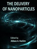 Thumbnail The Delivery of Nanoparticles