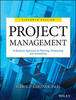 Thumbnail Project Management (11th Edition)