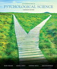 Thumbnail An Introduction to Psychological Science