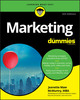 Thumbnail Marketing for Dummies (5th Edition)