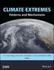 Thumbnail Climate Extremes - Patterns & Mechanisms