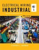 Thumbnail Electrical Wiring Industrial (15th Edition)