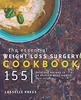 Thumbnail The Essential Weight Loss Surgery Cookbook