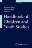 Thumbnail Handbook of Children and Youth Studies