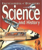 Thumbnail Encyclopedia of Discovery - Science and History