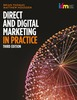 Thumbnail Direct and Digital Marketing in Practice (3rd Edition)