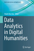 Thumbnail Data Analytics in Digital Humanities