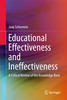 Thumbnail Educational Effectiveness and Effectiveness
