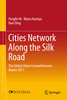 Thumbnail Cities Network Along the Silk Road