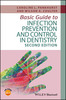 Thumbnail Basic Guide to Infection Prevention and Control in Dentistry
