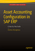 Thumbnail Asset Accounting Configuration in SAP ERP