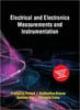 Thumbnail Electrical and Electronics Measurements and Instrumentation