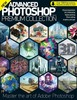 Thumbnail Advanced Photoshop Premium Collection