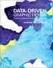Thumbnail Data-Driven Graphic Design