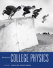 Thumbnail Essential College Physics with Masteringphysics