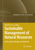 Thumbnail Sustainable Management of Natural Resources