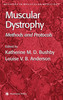 Thumbnail Muscular Dystrophy - Methods and Protocols