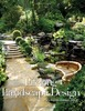 Thumbnail Lifelong Landscape Design