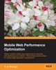 Thumbnail Mobile Web Performance Optimization