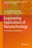 Thumbnail Engineering Applications of Nanotechnology