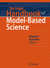 Thumbnail Handbook of Model-Based Science