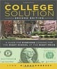 Thumbnail The College Solution (2nd Edition)