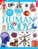 Thumbnail How It Works - Book Of The Human Body (8th Edition)