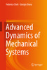 Thumbnail Advanced Dynamics of Mechanical Systems