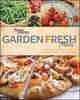 Thumbnail Garden Fresh Meals